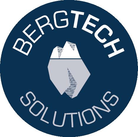 BergTech Solutions